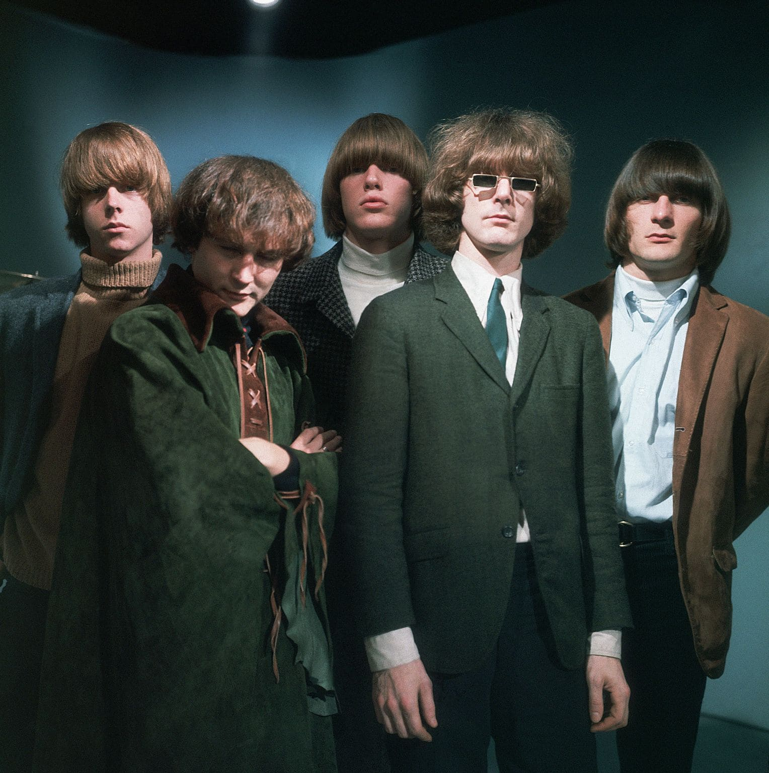 The Byrds (band)